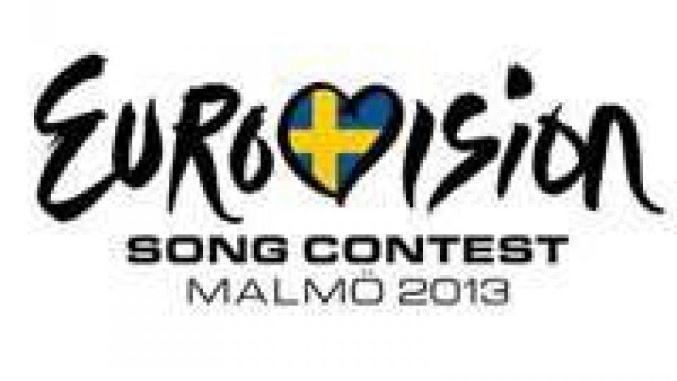 San Marino parteciperà al prossimo Eurofestival