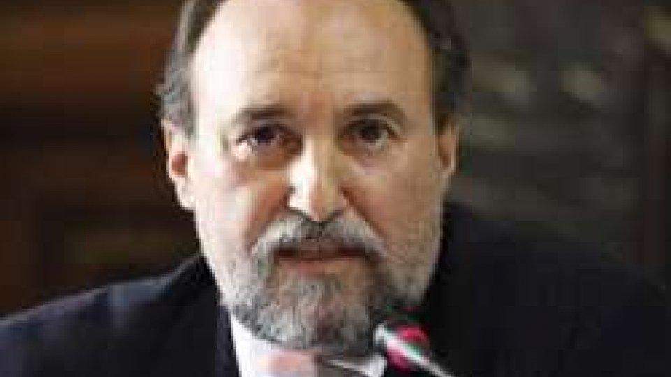 Biagio BossoneNpl: l'Abs chiama Bossone