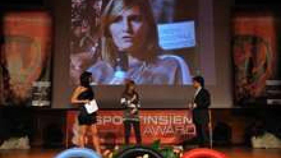 Cepu Open: sconfitto Volandri, passano Luzzi e Di Mauro