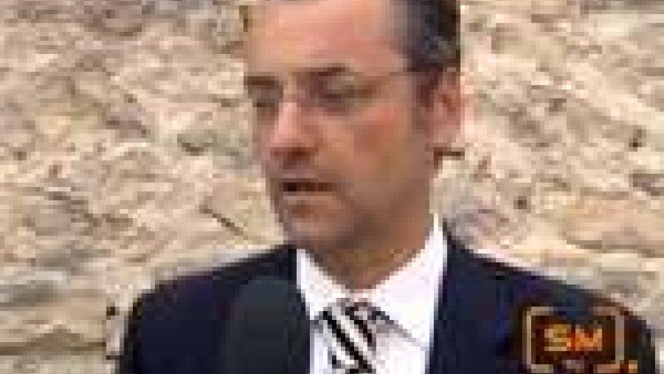 San Marino - Riforma fiscale. Unas e Usc tornano a sostenere il regime forfettario