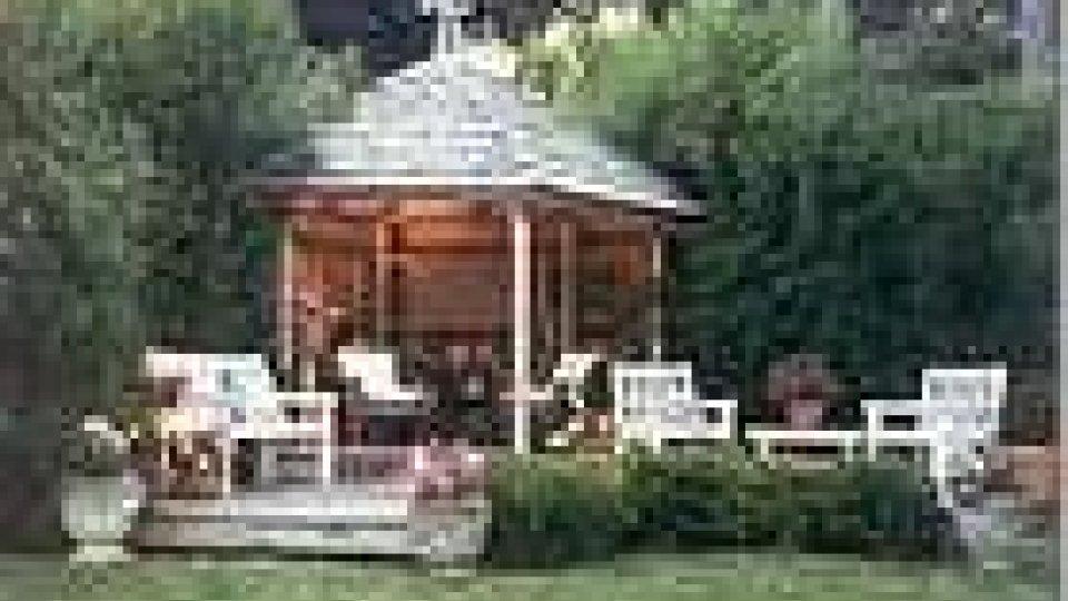 Fiere Rimini: 'Sun': salone internazionale dell'outdoor