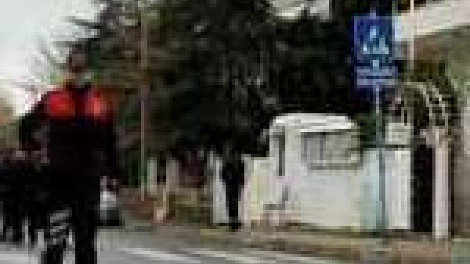 Istanbul: esplode bomba, almeno 3 i morti