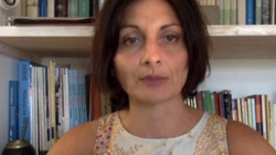 Elisabetta NorziEmirati: gli affari si spostano ad Est
