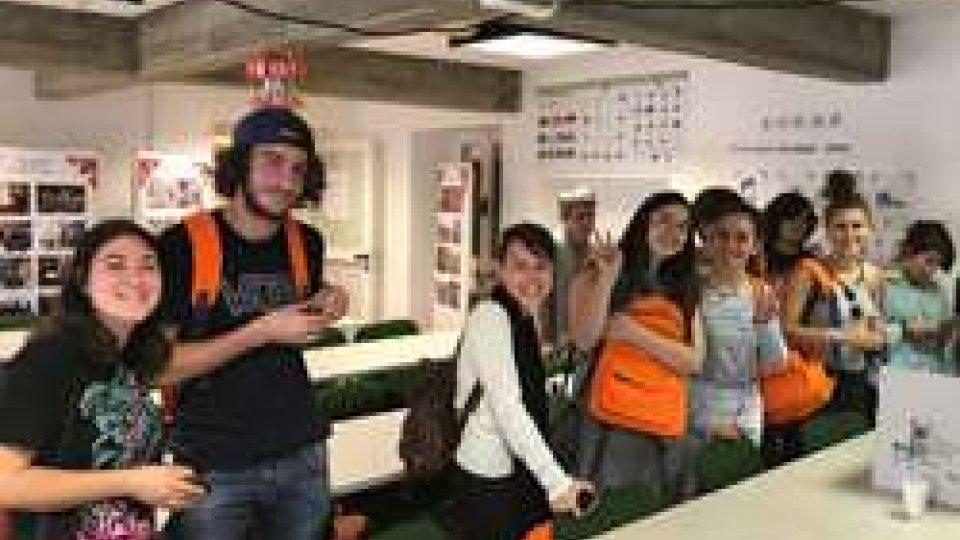 Istituto Confucio: 32 studenti in partenza per Pechino