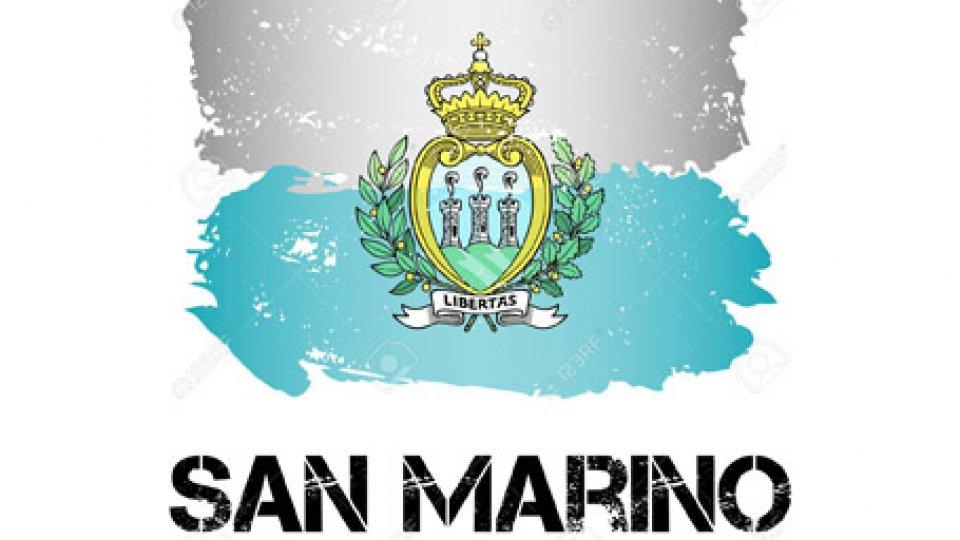 Conversazioni su San Marino - La Repubblica di San Marino: limiti e orizzonti dell'identità statuale.