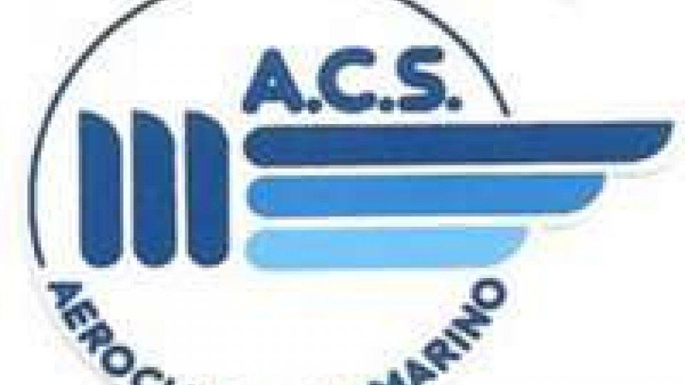 Aeroclub: festa del volo a Torraccia
