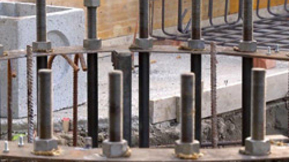 Antenne: gli Usa revocano il blocco a Zte, verso la ripresa dei lavori anche a San Marino