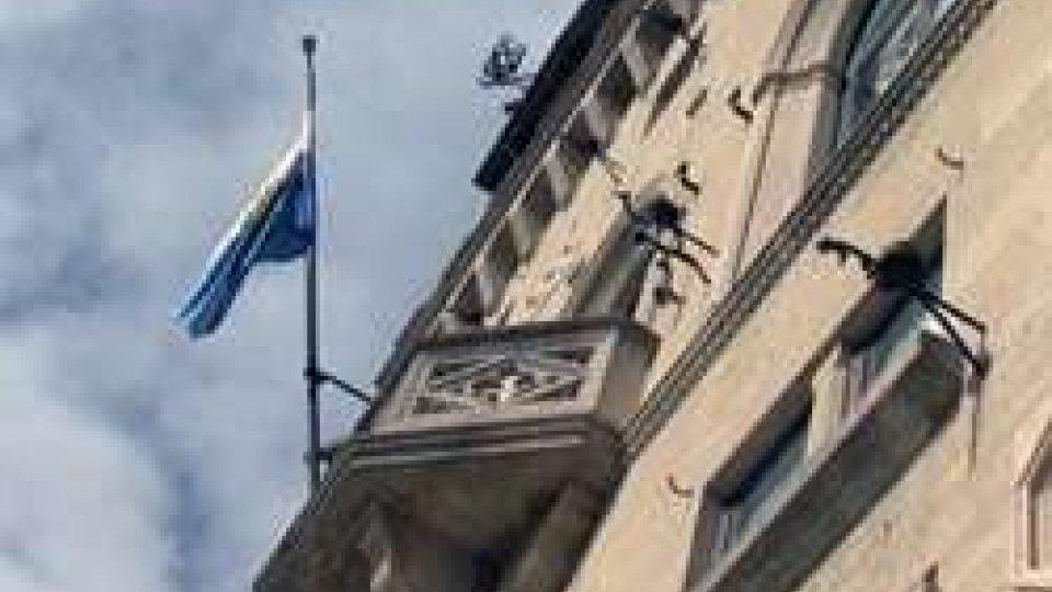Elezioni: timori e speranze del sindacatoElezioni: timori e speranze del sindacato