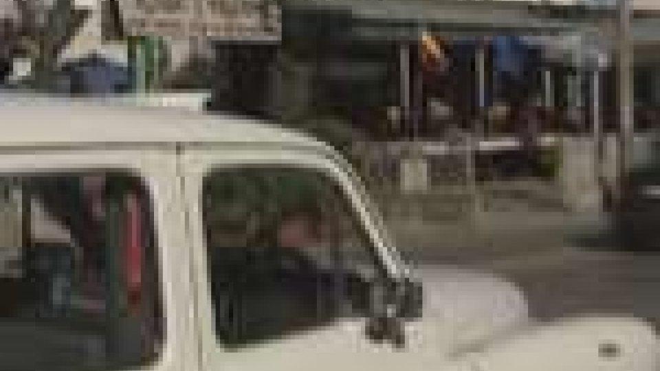 Prognosi di 40 giorni per i ragazzi aggrediti a Rimini