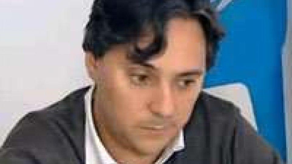 Massimo Cenci (Ns): qualche considerazione sul report FMI