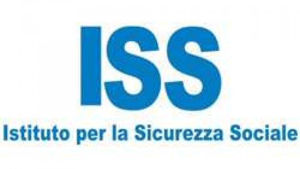Riprendono le indagini per misurare la soddisfazione degli assistiti ISS