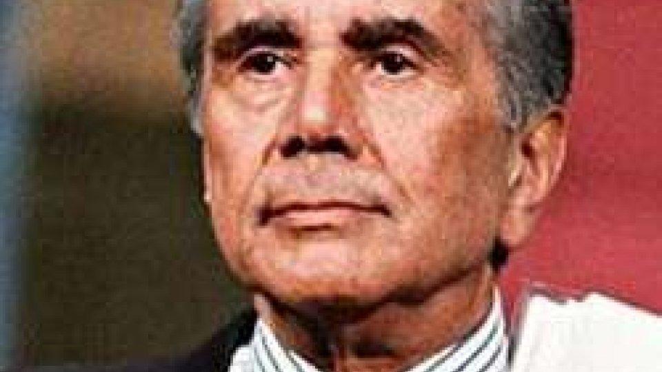 18 maggio 1988: muore Enzo Tortora