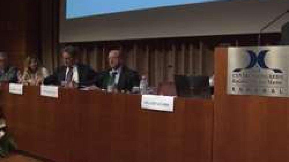 """Assemblea ANIS: Simone Celli, """"necessario condividere scelte strategiche per il Paese"""""""