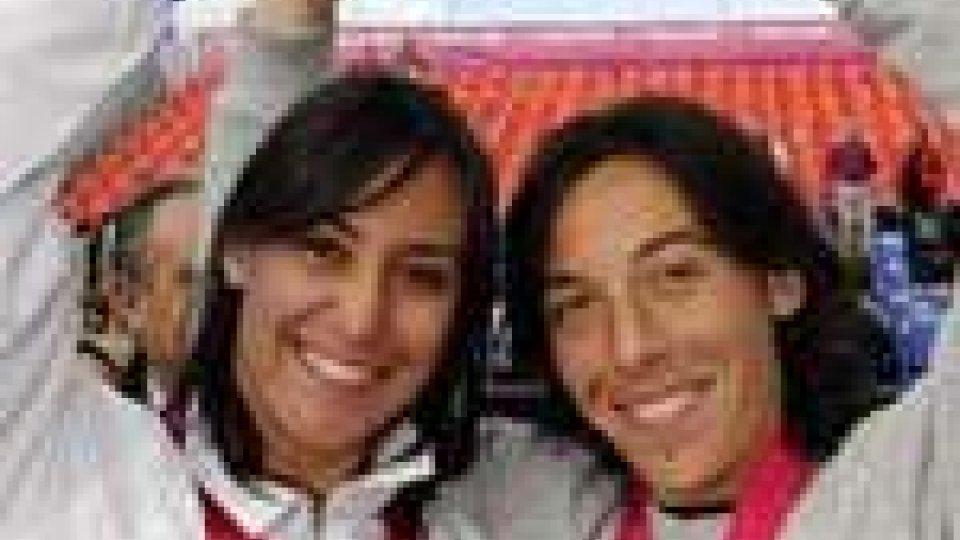 Tennis - Schiavone e Pennetta protagoniste in Australia