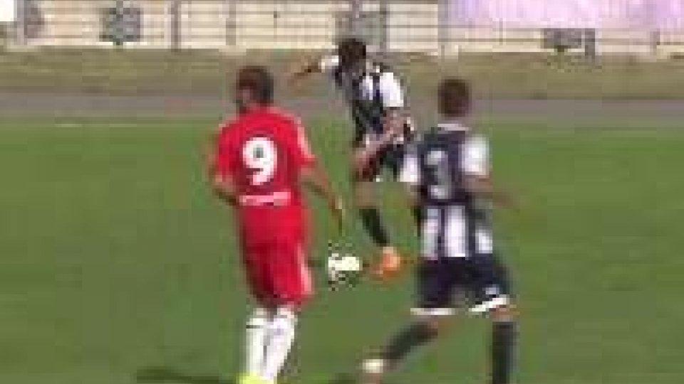 Savona-Ascoli 0-1