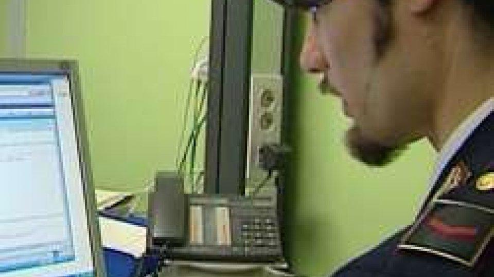 Polizia PostaleRimini è la seconda Provincia in Regione con la maggior densità di reati informatici