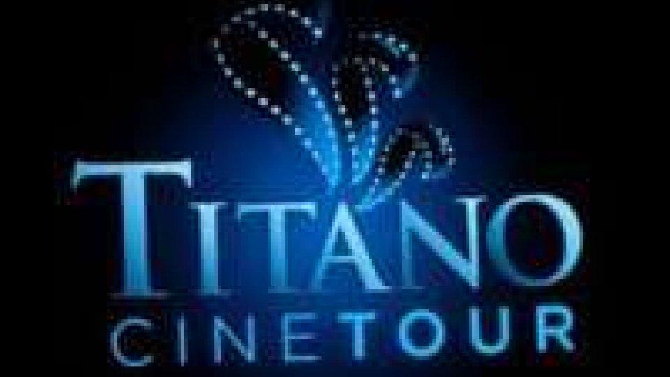 Titano CineTour chiude a San Marino con i vincitori