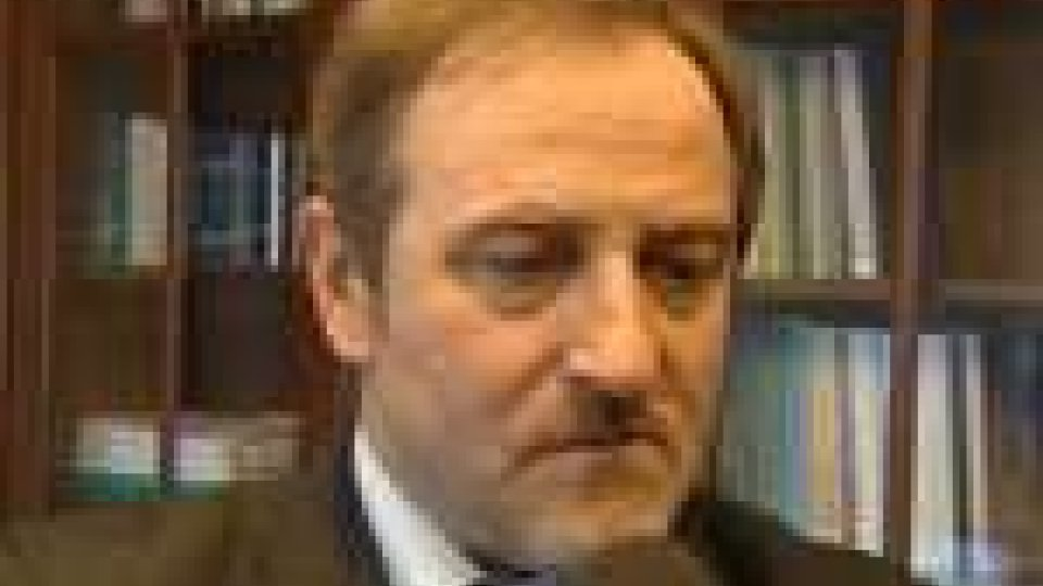 San Marino - L'associazione micologica chiede le dimissioni del Segratario di Stato Venturini