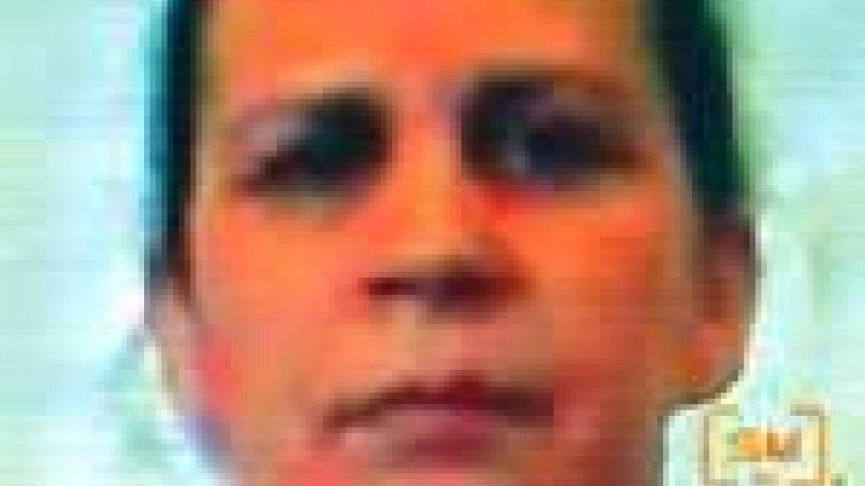 Omicidio di Wally Urbini: confessa Amina TourabeCesena, omicidio di Wally Urbini: confessa Amina Tourabe