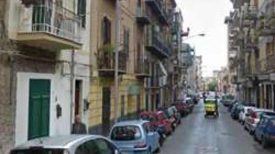 25 anni fa la strage di Capaci, cerimonia a Palermo per non dimenticare