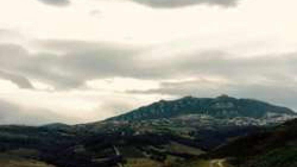 Trekkin: da Serravalle a Borgo Maggiore, camminando sulle orme del Cardinale Alberoni
