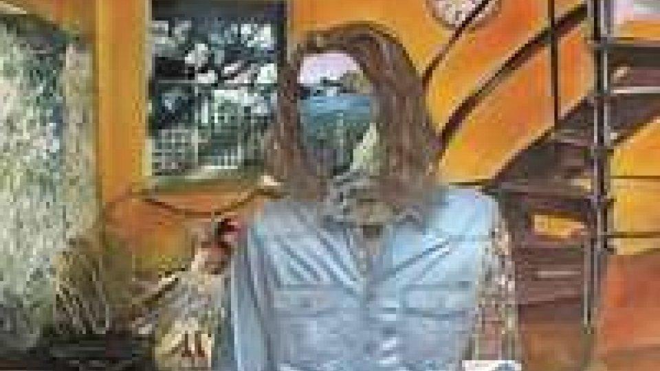 Hozier, esce The Special Edition Album