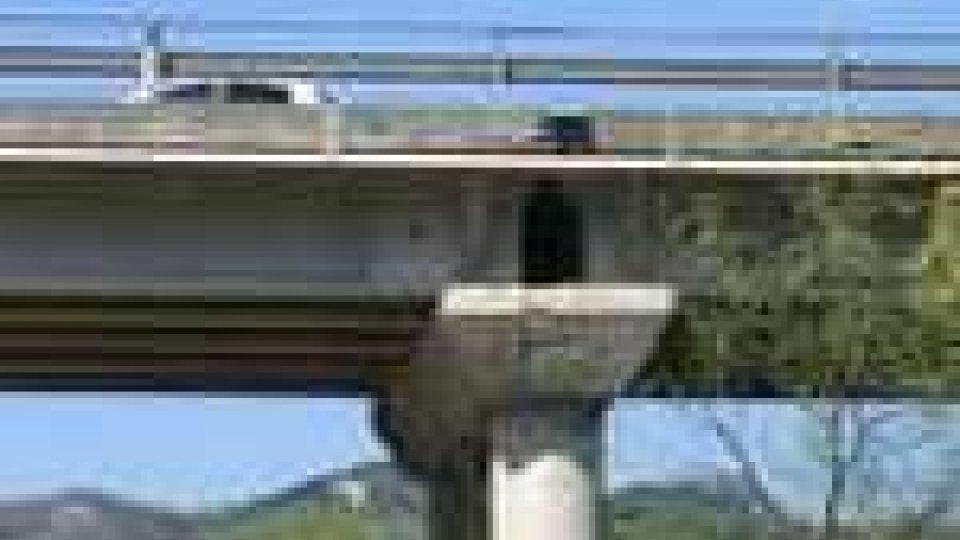 Ponte Torello