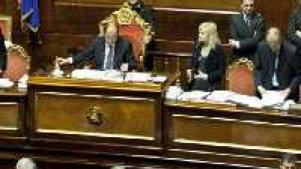Politica italiana. Si inasprisce lo scontro sugli esodati