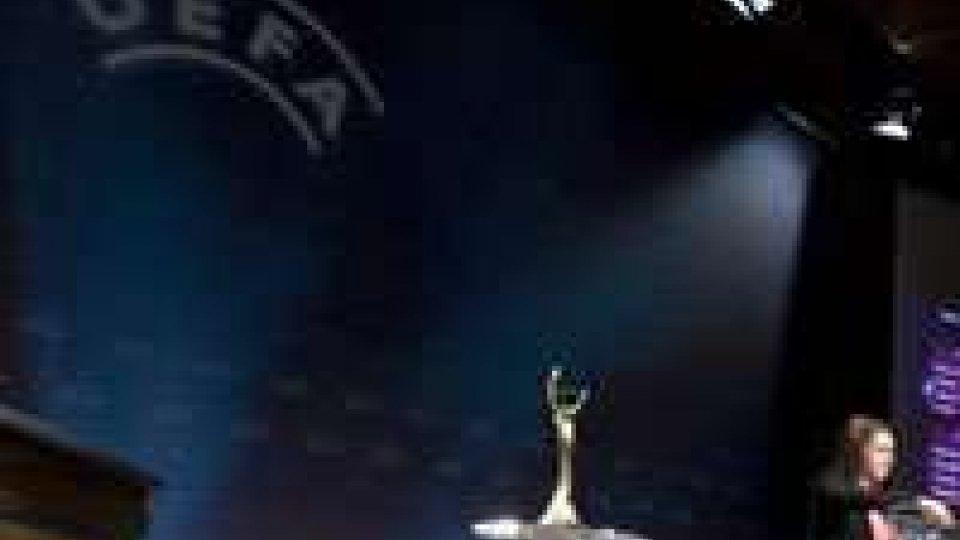 Qualificazioni Europei: sorteggi per le Under