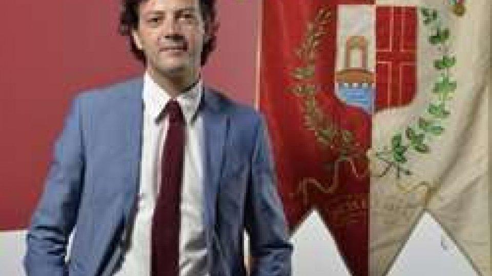 Mattia Morolli