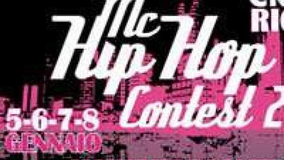 """""""Hip Hop contest"""", a Riccione i ballerini di Madonna"""