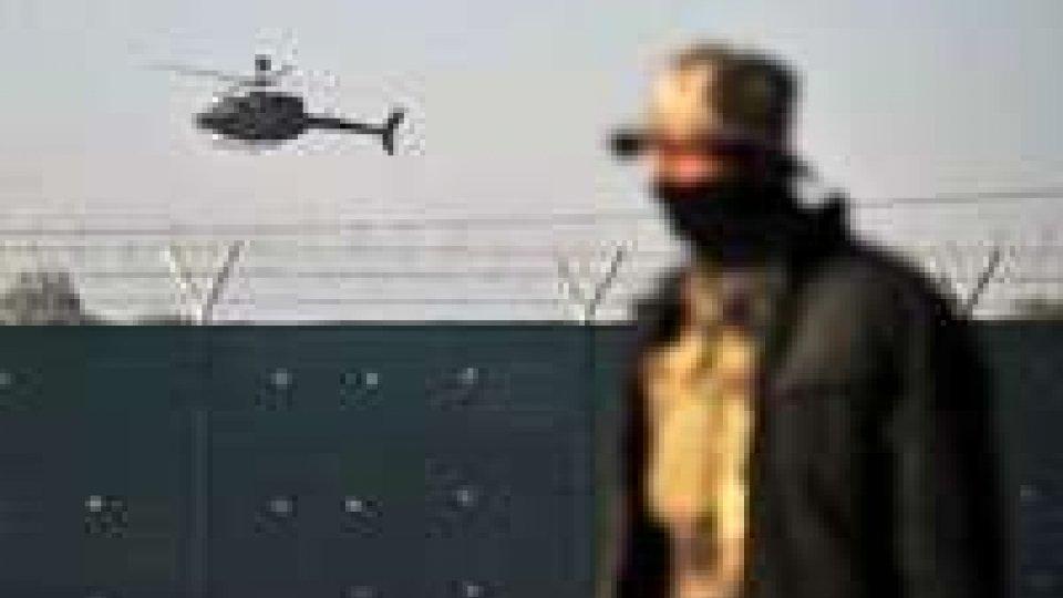 """Siria, armi chimiche, Nato: """"Inaccettabile"""""""