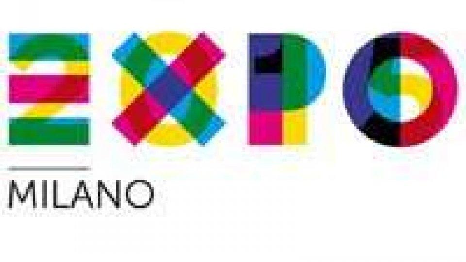 Expo 2015, emesso il bando per la gestione del chiosco alimentare di San Marino