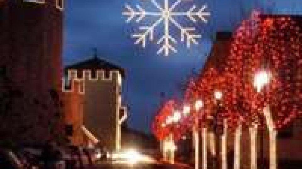 Turismo a San Marino: +7,2%