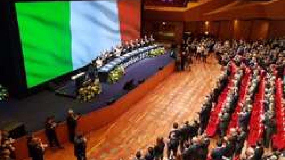 Romagna sempre più rappresentata a livello nazionale: ieri le elezioni del consiglio generale di Confindustria