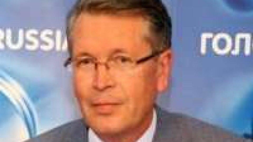 Serbia: ambasciatore russo, adesione a Nato inaccettabile
