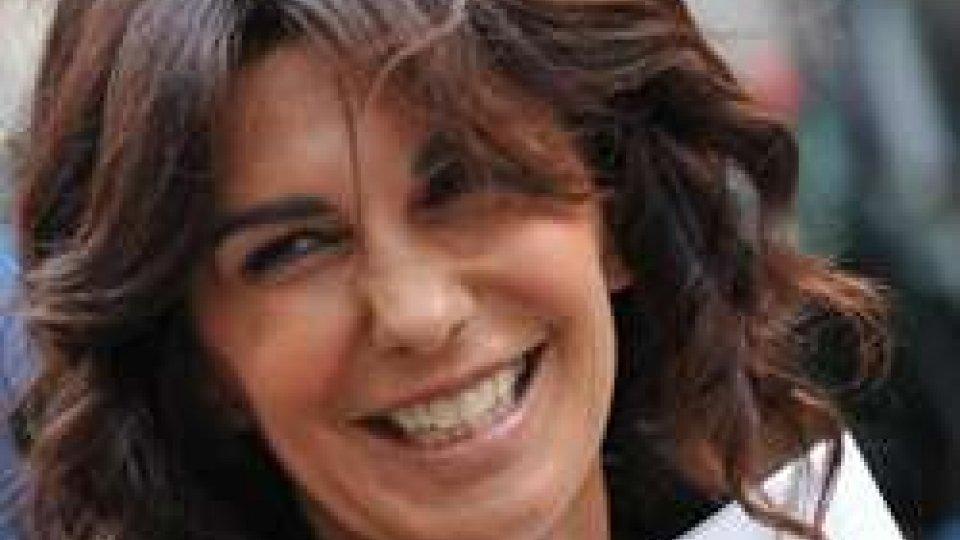 """Al via il tour dell'opera contemporanea """"Guardiana"""", di Francesca Merloni"""