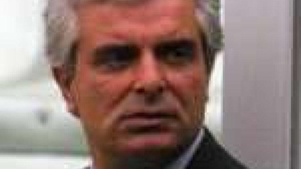 In provincia di Rimini non accennano a diminuire i casi di stalking