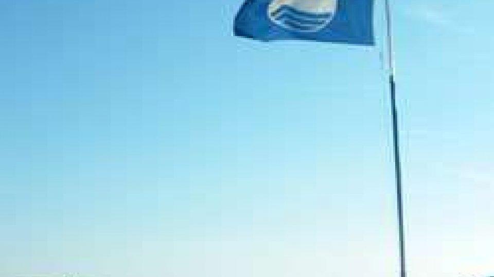 L'Emilia-Romagna conferma 9 bandiere blu
