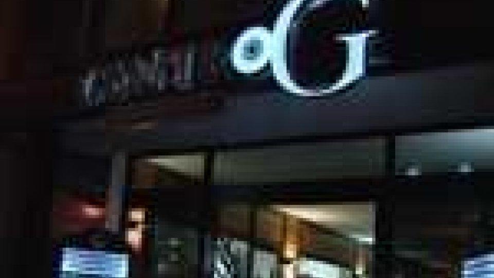 Doppia rogatoria, da Torino il giudice Guariniello chiede collaborazione ai colleghi sammarinesi