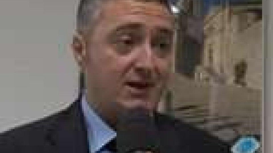 Il CdA del Consorzio San Marino ha rinnovato le caricheIl CdA del Consorzio San Marino ha rinnovato le cariche