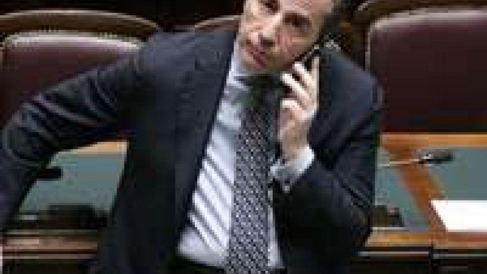 Mose: arrestato l'ex deputato Pdl Marco Milanese per corruzione