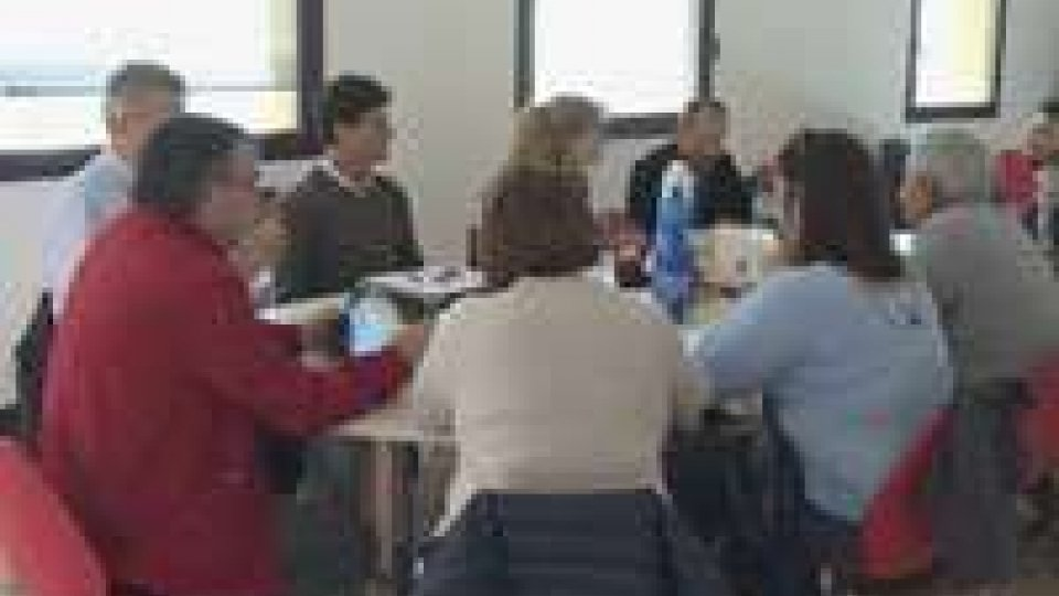 San Marino: proseguono gli incontri del Psd post assemblea