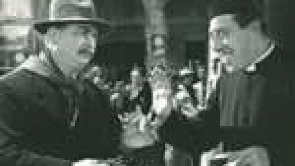 Incendio a Brescello nella chiesa di Don Camillo: i danni sono ingenti