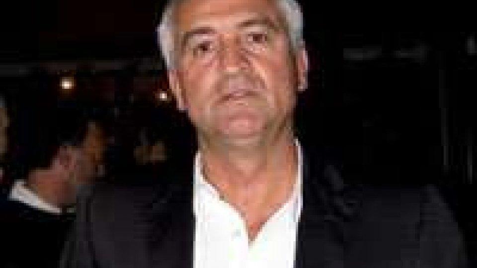 Flavio Pelliccioni prosciolto dall'associazione camorristica