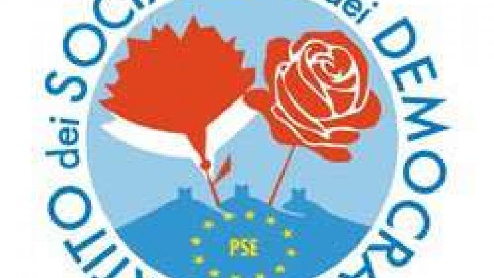 """Dal PSD """"vicinanza al popolo francese"""""""