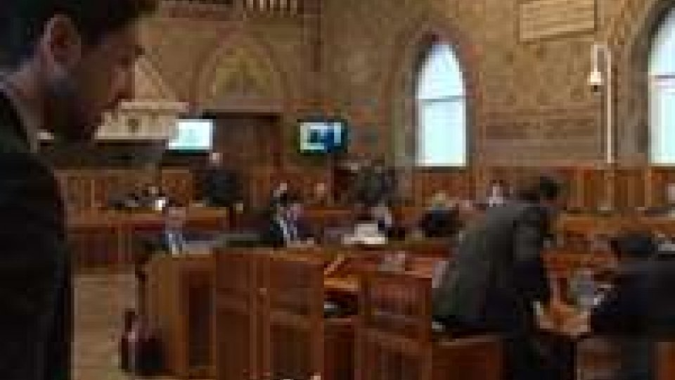 San Marino: in Consiglio si svelano europeisti convinti e meno