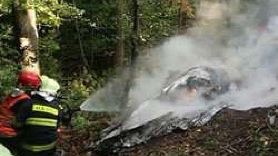 Tragedia all'Air Show in Slovacchia: strage di paracadutisti
