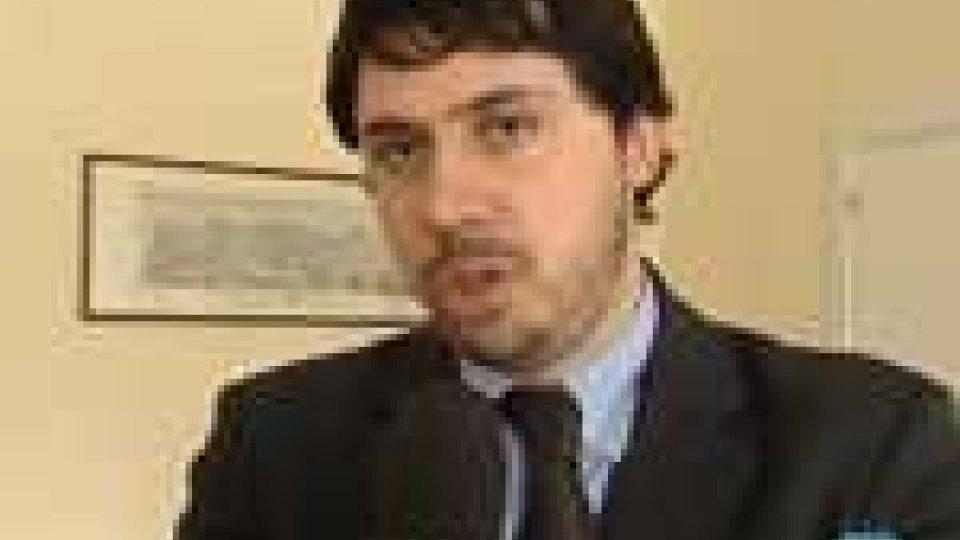 San Marino - Il Psd presenta le iniziative che porterà in ConsiglioIl Psd presenta le iniziative che porterà in Consiglio