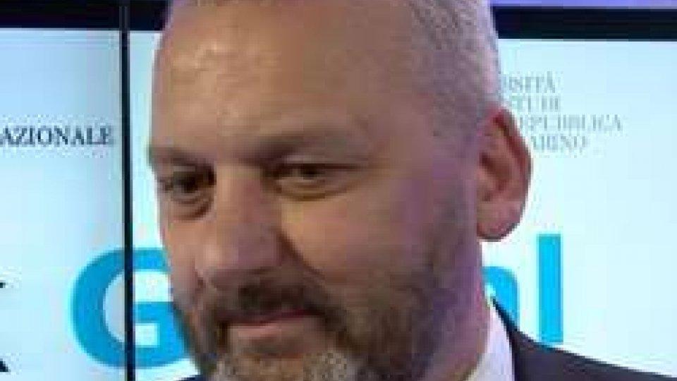 Stefano ErcolaniBanche: il sistema dovrà cambiare